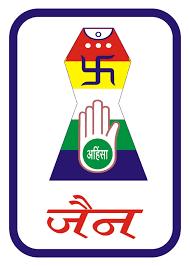 Jain Dharma and Jainism