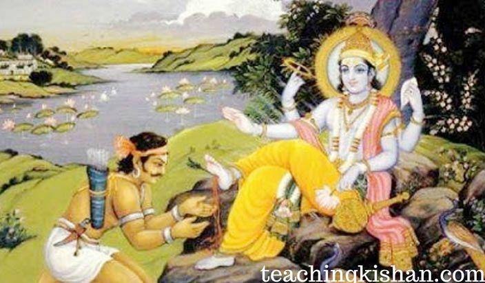 bhalka tirth