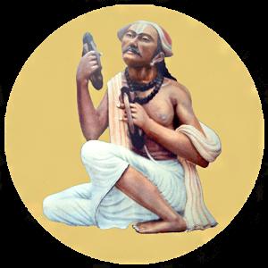 GPSC Gujarati Sahitya